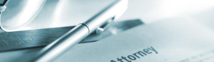 Fiduciary Litigation
