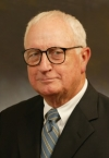 Grover C. Brown