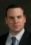 Daniel F. Hayward