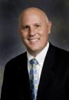 Jeffrey K. Simpson
