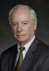 Norris P. Wright