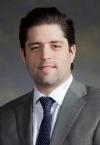 Patrick Rohrbach, Associate