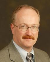 Bryan E. Keenan