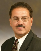 Emmanuel G. Fournaris