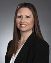 Kimberly Gill McKinnon