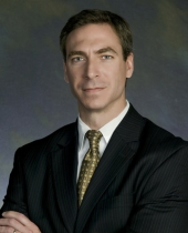 Neil R. Lapinski