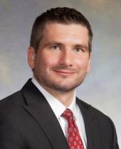 Mark Gordon, Associate