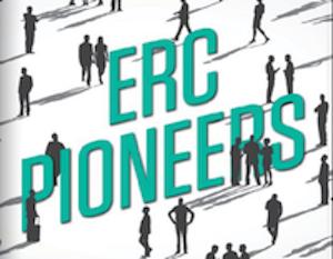 ERC Pioneers