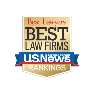 U.S. News – Best Lawyers