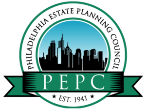 Philadelphia Estate Planning Council 2018 Luncheon Program