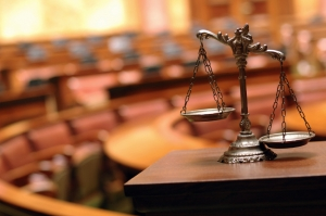 Corporate and Commercial Litigation