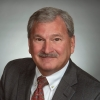 Peter S. Gordon
